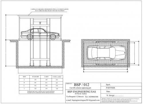 contents/14/06/plugin_gallery_01/car-lift-column-opposite-pit.png